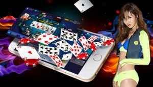 judi online Handphone