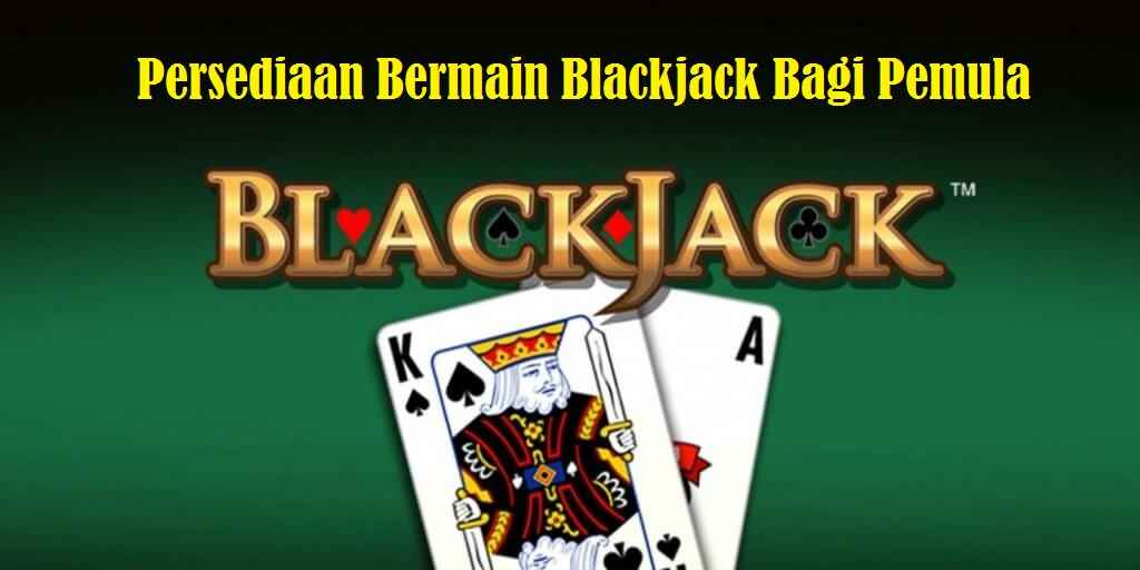 Description: blackjack