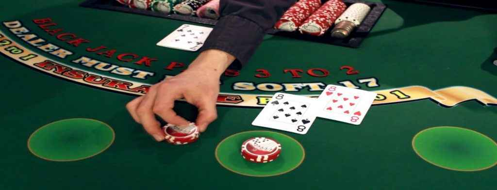 Description: How-to-Play-Blackjack