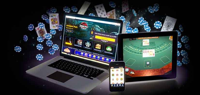 pay-by-phone-casino-online